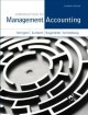 Introduction to Management Accounting (Hardcover Book) at Sears.com