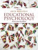 Educational Psychology + MyEducationLab With Pearson Etext Access Card: Active Learning Edition (Paperback Book) at Sears.com