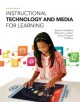 Instructional Technology and Media for Learning: With Video-enhanced Pearson Etext Access Card (Loose Leaf Book) at Sears.com