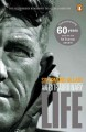 Sir Edmund Hillary: An Extraordinary Life (Paperback Book) at Sears.com
