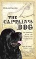 The Captain's Dog: My Journey with the Lewis and Clark Tribe (Paperback Book) at Sears.com