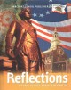 Reflections, Grades 4-5, US: Making a New Nation: Harcourt School Publishers Reflections California (Hardcover Book) at Sears.com