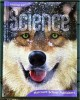 Science, Grade 4: Harcourt School Publishers Science Arizona (Hardcover Book) at Sears.com