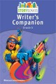 Storytown, Grade 5 Writer's Companion: Harcourt School Publishers Storytown (Paperback Book) at Sears.com