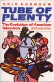 Tube of Plenty: The Evolution of American Television (Paperback Book) at Sears.com