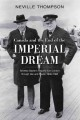 Canada and the End of the Imperial Dream: Beverley Baxter's Reports from London Through War and Peace, 1936-1960 (Hardcover Book) at Sears.com