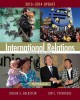 International Relations + New Mypolicilab With Etext Access Card: 2013-2014 Update (Paperback Book) at Sears.com