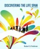 Discovering the Life Span + New Mypsychlab With Etext Access Card (Paperback Book) at Sears.com