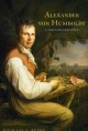 Alexander von Humboldt: A Metabiography (Paperback Book) at Sears.com