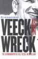 Veeck As in Wreck: The Autobiography of Bill Veeck (Paperback Book) at Sears.com