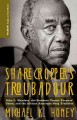 Sharecropper's Troubadour: John L. Handcox, the Southern Tenant Farmers' Union, and the African American Song Tradition (Paperback Book) at Sears.com