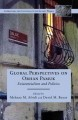 Global Perspectives on Orhan Pamuk: Existentialism and Politics (Hardcover Book) at Sears.com