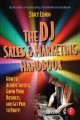 The DJ Sales and Marketing Handbook: How to Make Big Profits as a Disc Jockey (Paperback Book) at Sears.com