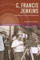 C. Francis Jenkins, Pioneer of Film and Television (Hardcover Book) at Sears.com