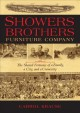 Showers Brothers Furniture Company: The Shared Fortunes of a Family, a City, and a University (Paperback Book) at Sears.com