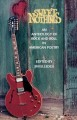 Sweet Nothings: An Anthology of Rock and Roll in American Poetry (Paperback Book) at Sears.com