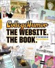 Collegehumor: The Website. The Book. (Paperback Book) at Sears.com