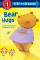 Bear Hugs (Paperback Book) at Sears.com