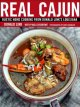 Real Cajun: Rustic Home Cooking from Donald Link's Louisiana (Hardcover Book) at Sears.com