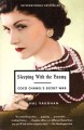 Sleeping With The Enemy: Coco Chanel's Secret War (Paperback Book) at Sears.com