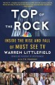 Top of the Rock: Inside the Rise and Fall of Must See TV (Paperback Book) at Sears.com