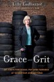 Grace and Grit: My Fight for Equal Pay and Fairness at Goodyear and Beyond (Hardcover Book) at Sears.com