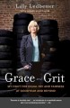 Grace and Grit: My Fight for Equal Pay and Fairness at Goodyear and Beyond (Paperback Book) at Sears.com