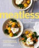 Meatless: More Than 200 of the very best vegetarian recipes from the kitchens of Martha Stewart Living (Paperback Book) at Sears.com