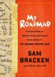 My Roadmap: A Personal Guide to Balance, Power, and Purpose by the Authors of My Orange Duffel Bag (Paperback Book) at Sears.com