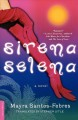 Sirena Selena (Paperback Book) at Sears.com