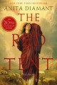 The Red Tent: A Novel: Tenth-anniversary Edition (Paperback Book) at Sears.com