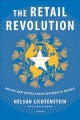 The Retail Revolution: How Wal-Mart Created a Brave New World of Business (Paperback Book) at Sears.com