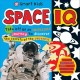 Smart Kids Space IQ: hOLD ON TIGHT, YOUR INCREDIBLE JOURNEY IS ABOUT TO BEGIN (Board Book) at Sears.com
