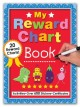 My Reward Chart Book (Paperback Book) at Sears.com