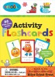 Activity Flash Cards (Cards Book) at Sears.com