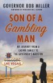 Son of a Gambling Man: My Journey from a Casino Family to the Governor's Mansion (Hardcover Book) at Sears.com