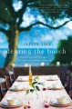 Denting the Bosch: A Novel of Marriage, Friendship, and Expensive Household Appliances (Hardcover Book) at Sears.com