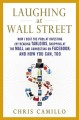 Laughing at Wall Street: How I Beat the Pros at Investing (By Reading Tabloids, Shopping at the Mall, and Connecting on Facebook) and How You Can, Too (Hardcover Book) at Sears.com
