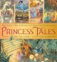 Princess Tales: Once Upon a Time in Rhyme with Seek-and-Find Pictures (Reinforced Book) at Sears.com