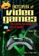 Encyclopedia of Video Games: The Culture, Technology, and Art of Gaming (Hardcover Book) at Sears.com