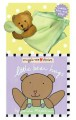 Little Bear Hugs (Board Book) at Sears.com