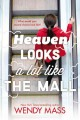 Heaven Looks a Lot Like the Mall (Paperback Book) at Sears.com