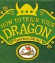 How to Train Your Dragon: Paperback Gift Set (Paperback Book) at Sears.com