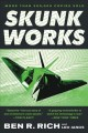 Skunk Works: A Personal Memoir of My Years of Lockheed (Paperback Book) at Sears.com