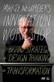 Marty Neumeier's Innovation Workshop: Brand Strategy + Design Thinking = Transformation (DVD Book) at Sears.com