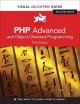 PHP Advanced and Object-Oriented Programming (Paperback Book) at Sears.com