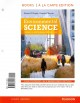 Environmental Science + Masteringenvironmentalscience With Etext - Access Card Package: Toward a Sustainable Future, Books a La Carte (Pass Code Book) at Sears.com