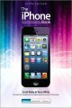 The Iphone Book: Covers Iphone 5, Iphone 4s, and Iphone 4 (Paperback Book) at Sears.com