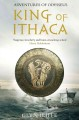 King of Ithaca (Paperback Book) at Sears.com
