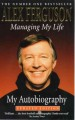 Managing My Life: My Autobiography (Paperback Book) at Sears.com